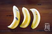 水果造字—ㄅ那那篇:IMG_5426.png