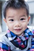 SD*Child Photo:SD*Child Photo 試拍集 006