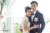 婚攝-Salome♥♥sweet Wedding[2017](集團結婚):IMG_5792.png