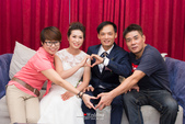 婚攝-Salome♥♥sweet Wedding[2017](集團結婚):IMG_5776.png
