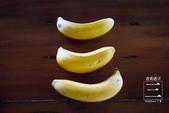 水果造字—ㄅ那那篇:IMG_5427.png