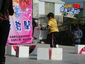 2012 林邊乁蓮霧節:DSCF8174.jpg