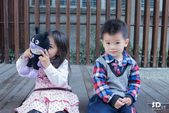 SD*Child Photo:SD*Child Photo 試拍集 005