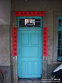 2010-06-09滿州:DSC09528.jpg