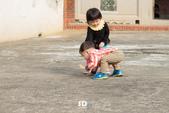 SD*Child Photo:SD*Child Photo 試拍集 015
