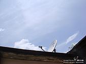 2010-06-09滿州:DSC09546.jpg