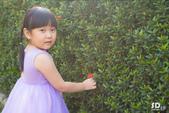 SD*Child Photo:SD*Child Photo 試拍集 019