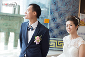 婚攝-Salome♥♥sweet Wedding[2017](集團結婚):IMG_5782.png