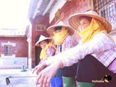 2011 鄉下好快活:DSC02248.jpg