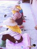 2011 鄉下好快活:DSC02251.jpg