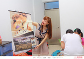 2012.07.28 翔媛&鴻穎 迎娶:迎娶LOVE-12.jpg