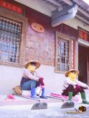2011 鄉下好快活:DSC02193.jpg