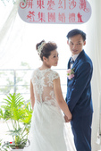 婚攝-Salome♥♥sweet Wedding[2017](集團結婚):IMG_5786.png