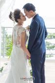 婚攝-Salome♥♥sweet Wedding[2017](集團結婚):IMG_5789.png