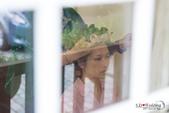 婚攝-Salome♥♥sweet Wedding[2017](訂婚):IMG_7712.png