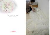 2012.07.28 翔媛&鴻穎 迎娶:迎娶LOVE-17.jpg