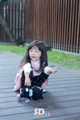 SD*Child Photo:SD*Child Photo 試拍集 009