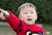SD*Child Photo:SD*Child Photo 試拍集 018