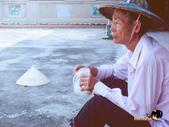 2011 鄉下好快活:DSC02263.jpg