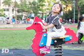 SD*Child Photo:SD*Child Photo 試拍集 002