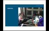 MakerConf 3DP file:3DP愛亂搞P_27.jpg
