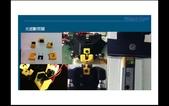 MakerConf 3DP file:3DP愛亂搞P_26.jpg