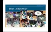 MakerConf 3DP file:3DP愛亂搞P_7.jpg