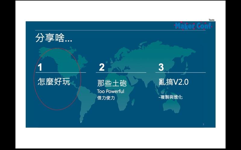 MakerConf 3DP file:3DP愛亂搞P_2.jpg