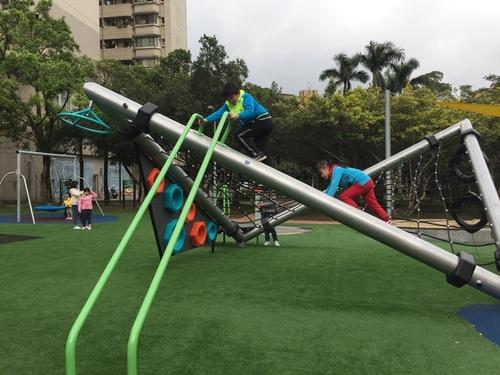 源-107-03- 441.JPG - 107-0310萬芳四號公園