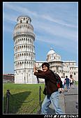 2010 義大利蜜月-Day3:DSC_5415.jpg
