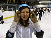 20080705 小巨蛋溜冰:IMG_5150.jpg