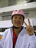 20080705 小巨蛋溜冰:IMG_5152.jpg