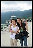 20090704 新竹-數碼天空:DSC_1433.jpg