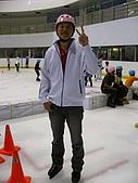 20080705 小巨蛋溜冰:IMG_5153.jpg