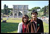 2010 義大利蜜月-啟程 & Day1:DSC_4929.JPG