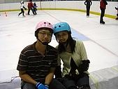 20080705 小巨蛋溜冰:IMG_5156.jpg