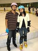 20080705 小巨蛋溜冰:IMG_5157.jpg