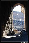 2010 義大利蜜月-啟程 & Day1:DSC_4906-2.jpg