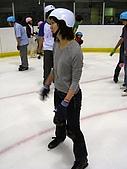 20080705 小巨蛋溜冰:IMG_5160.jpg