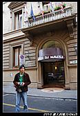 2010 義大利蜜月-Day3:DSC_5387.jpg