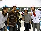 20080705 小巨蛋溜冰:IMG_5162.jpg
