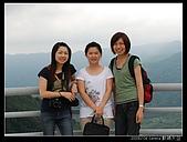 20090704 新竹-數碼天空:DSC_1434_2.jpg