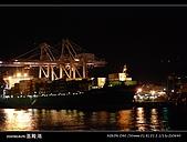 20090429-30 台馬輪-馬祖東引:DSC_9892.JPG