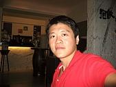 20080705 小巨蛋溜冰:IMG_5172.jpg