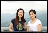 20090704 新竹-數碼天空:DSC_1437.jpg