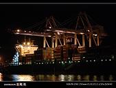 20090429-30 台馬輪-馬祖東引:DSC_9897.JPG
