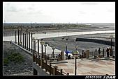 20101003 彰化王功漁港: