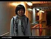 20090429-30 台馬輪-馬祖東引:DSC_9913.JPG