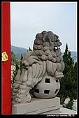 20090429-30 台馬輪-馬祖東引:DSC_9968.JPG