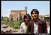 2010 義大利蜜月-Day2: